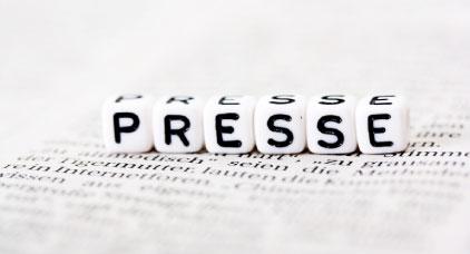 """Résultat de recherche d'images pour """"service de presse"""""""
